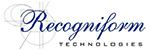 recogniform_logo